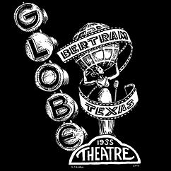 globelogobw.png