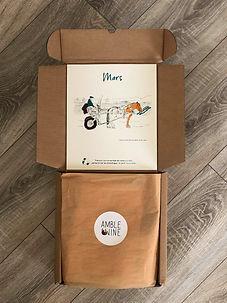 amble wine box mars 1.jpg