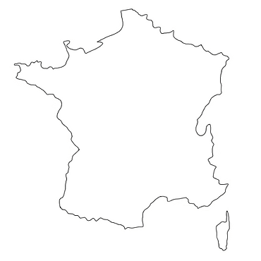 CARTE FRANCE BLANCHE.png