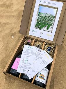 box accords mets et vins amble wine 4.jp