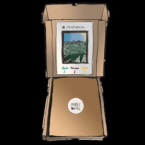 food wine pairings box amble wine 1.png
