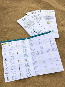 box accords mets et vins amble wine 6.jp