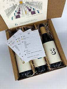 amble wine box degustation aveugle fr 2.