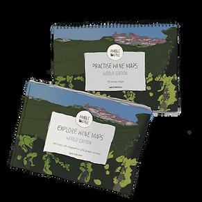 world pack maps handbook workbook amble wine.png