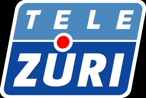 Tele Züri August 2018
