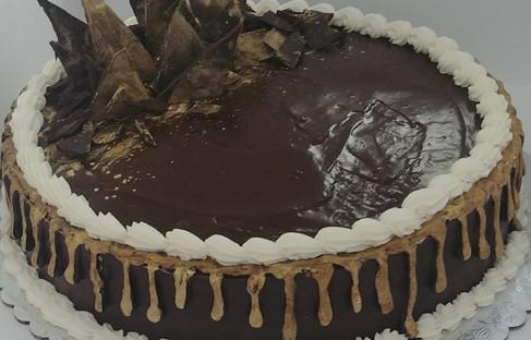 ChocolateandGold.jpg