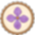 Lilac-Bakery-Logo.png