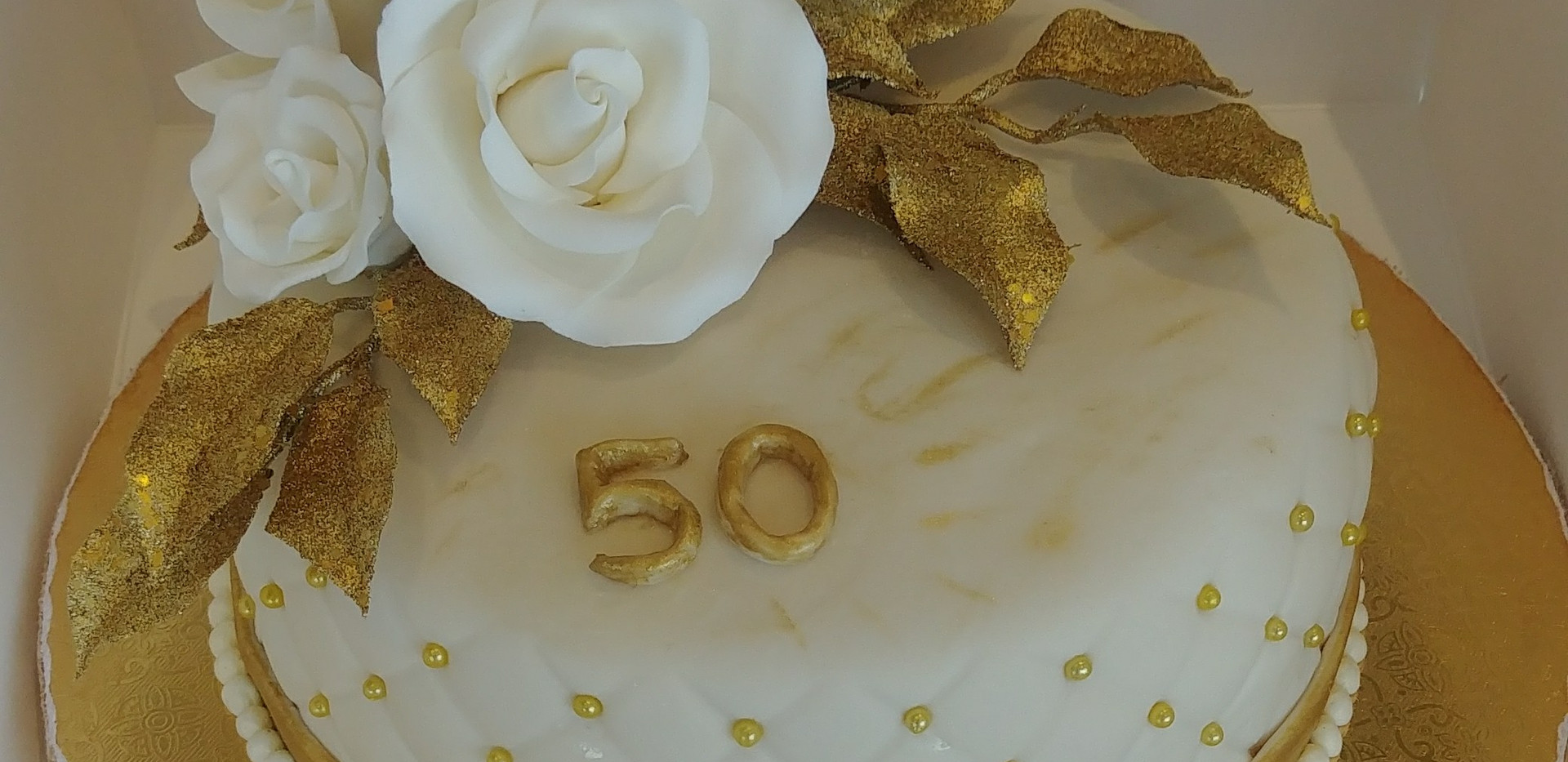 Gold50.jpg
