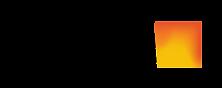 kapura-RGB-secondary+(1).png