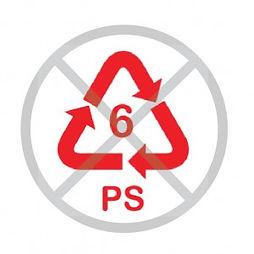plastique-6-non-accepté-300x300.jpg
