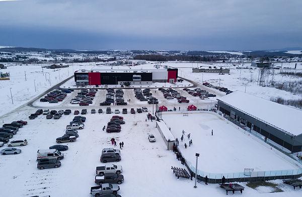 HockeyDay-aerial-1.jpg