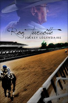 ron_turcotte_jockey_legendaire.jpg