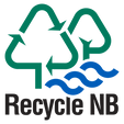 rnb-logo-transparent.png