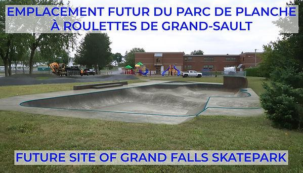 Future Site skate park.jpg