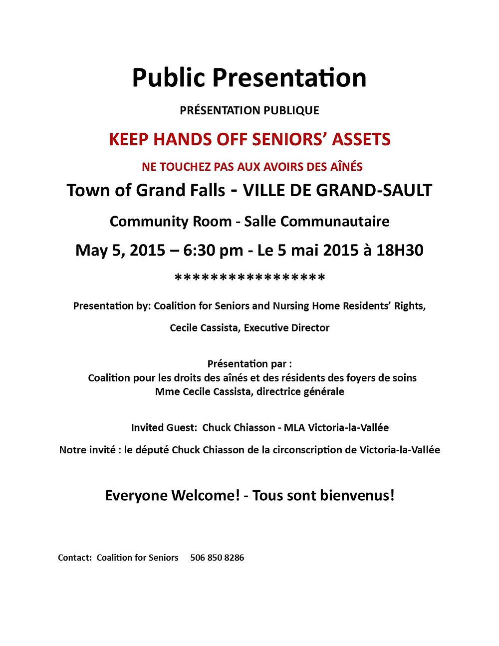 GF public meeting.jpg