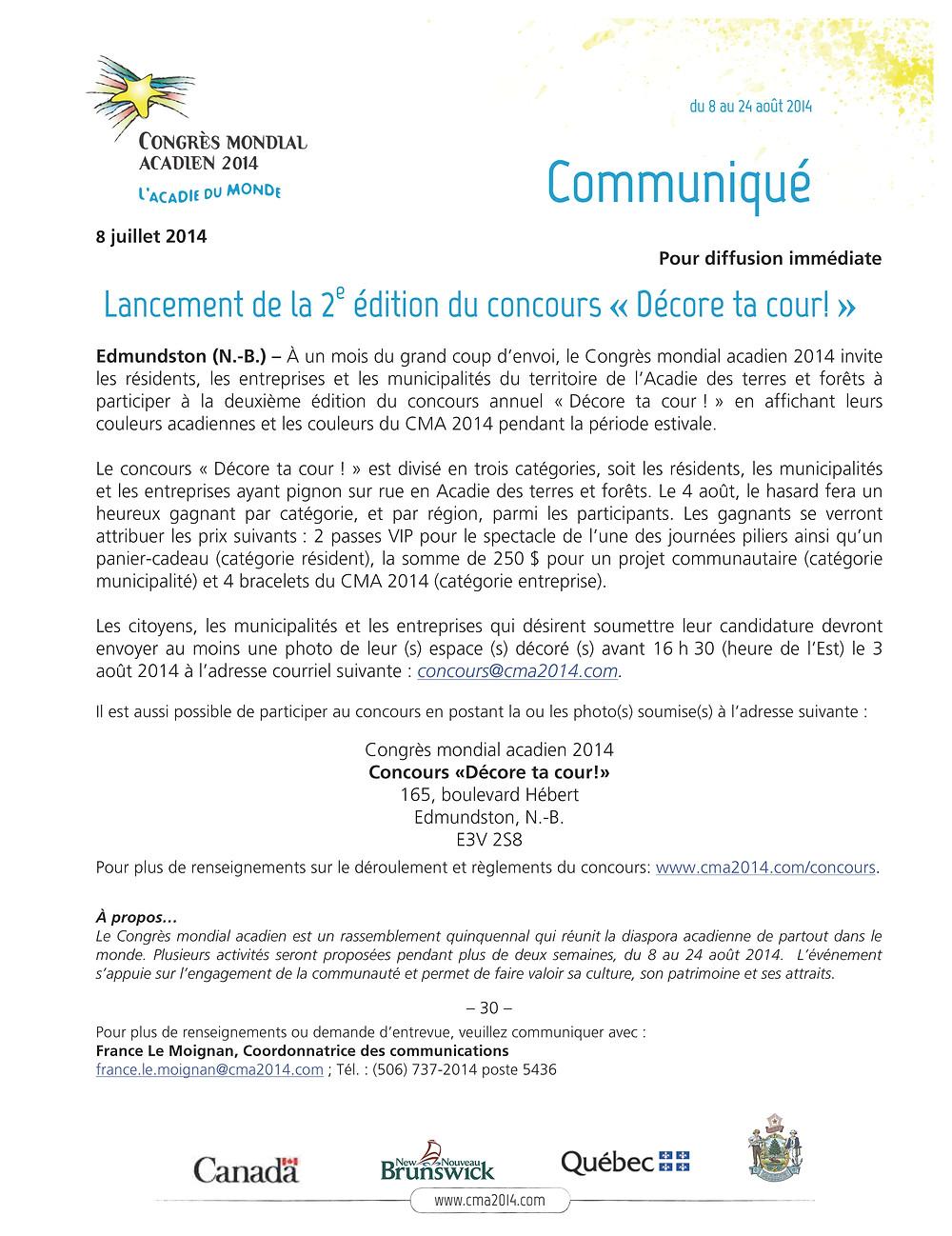 2014-07-08 - Decore ta cour_FR.jpg