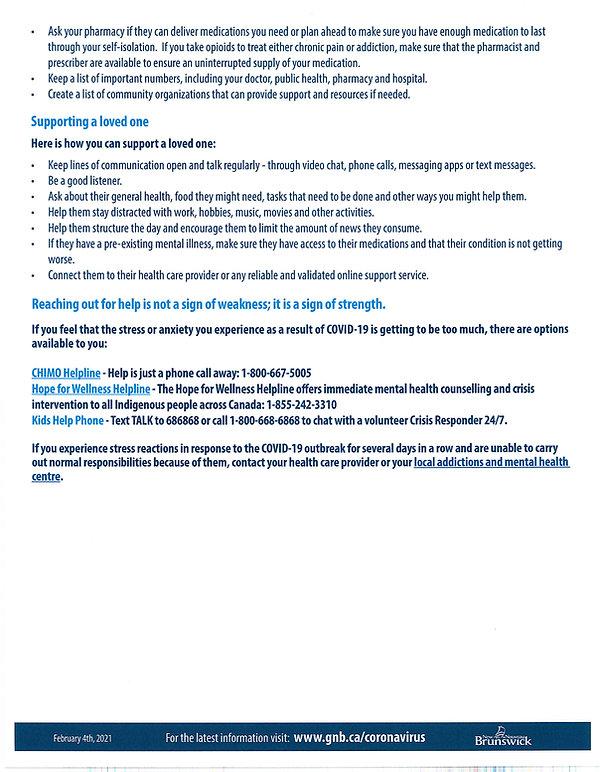 santé mentale info eng page 2.jpg