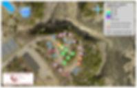 gf_camping_map_oct_2019.jpg