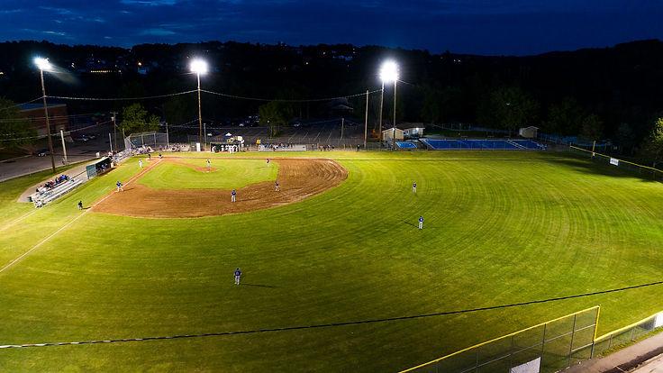 Veterans's field.jpg