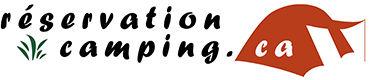 logo_rc.jpg