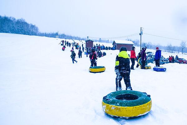 WinterFest-19.jpg