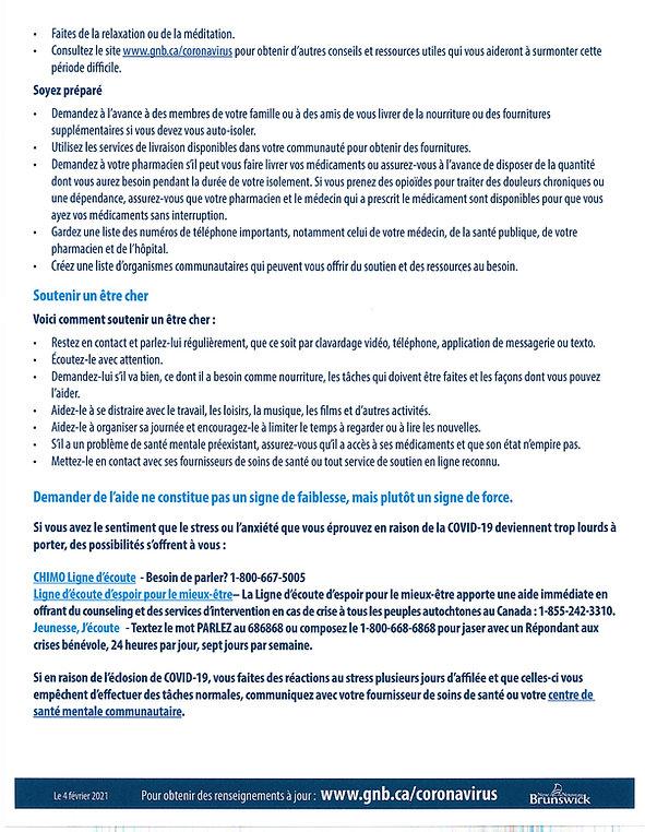 santé mentale info fr page 2.jpg