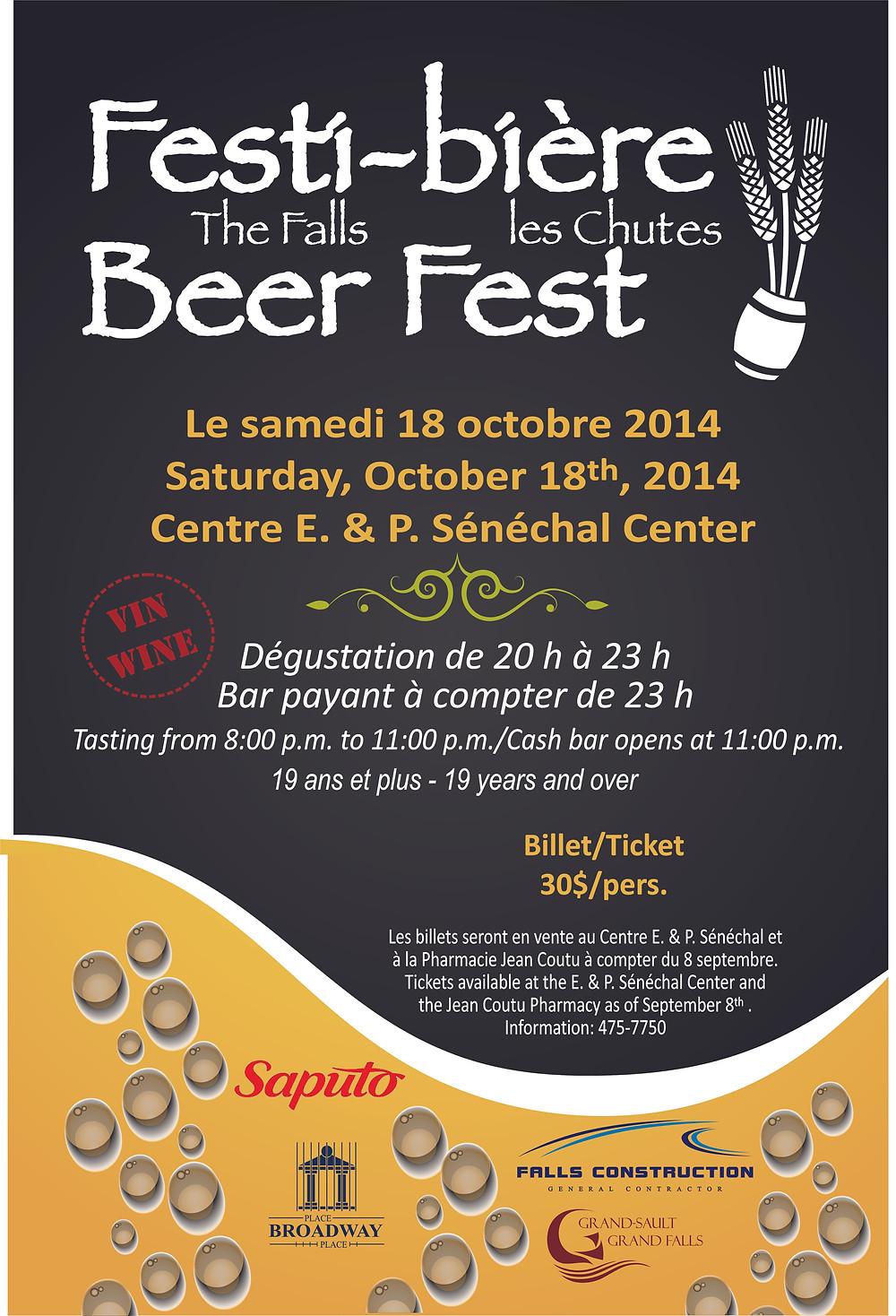 Poster Beerfest 2014.jpg
