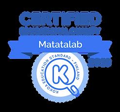 Kokoa-Certificate-2018-Matatalab_blue_tr
