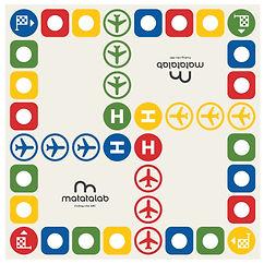 pic matata flight chess game.jpg