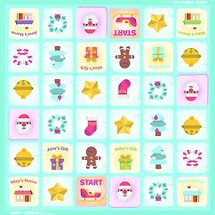 Christmas Game pic.jpg