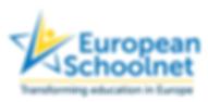 EuroPean Schoolnet.png