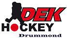Logo_DekHockey_JPG.jpg