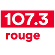 Rouge_Montreal_FondBlanc_COUL.png