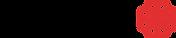 1200px-Logo_Montréal.svg.png