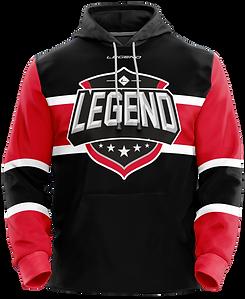 Legend - Hoodies.png