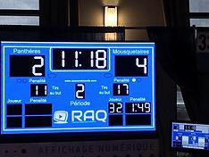 scoreboard raq.jpg