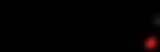 Logo TAB.png