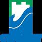 logo_chambly_web.png