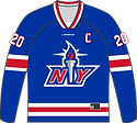NYR10.png