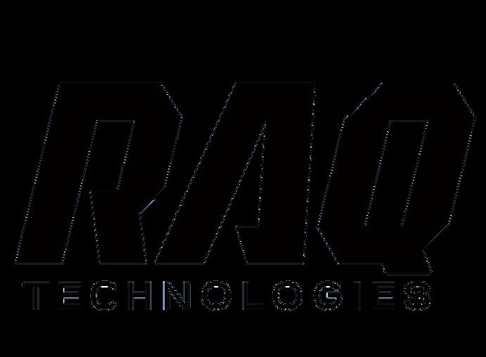RAQ-01-Récupéré.png