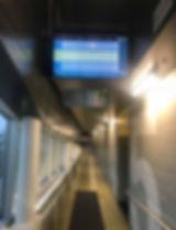 RAQ_TV_CCSSJ1.jpg