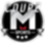 Coupe-MSport-Logo.png