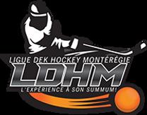 Logo LDHM 2.png