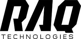 RAQ-BLACK.jpg