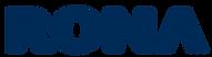 Rona-Logos-PNG-Vector.png