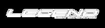 logo-legend-blanc-fond-noir_edited_edite