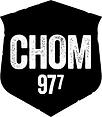 shom 97,7.png
