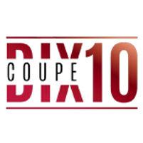 Coupe Dix10.jpg