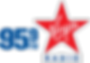 1280px-95_9_Virgin_Radio_Logo.svg.png