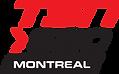 1200px-TSN_690_Montréal.svg.png